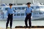 Cảnh sát Nhật bắt trùm buôn lậu 100 tỷ đồng người Việt