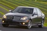 Nguy cơ cháy, hơn 200.000 xe Mercedes bị điều tra