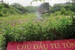 Đại gia môi giới địa ốc CenGroup: 'Trùm' tai tiếng năm 2013