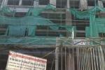 Bộ Xây dựng ủng hộ căn hộ 25m2