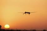 IS sắp sản xuất máy bay không người lái mang tên lửa, bom