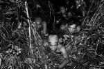 Báo Nga: Đặc công Việt thiện chiến đến không tưởng