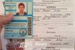 Ukraine gọi thanh niên Việt nhập ngũ