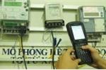 Chuyên gia nói gì về công nghệ tính tiền điện của EVN Hà Nội?