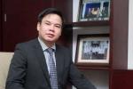 Không bổ nhiệm TS Lê Đình Vinh làm hiệu trưởng ĐH Luật, Bộ Tư pháp lên tiếng