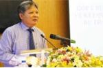 Bộ trưởng Bộ Tư pháp trần tình vụ lùm xùm bổ nhiệm hiệu trưởng ĐH Luật HN