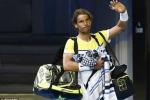 Nadal thua sốc ngay vòng 1 Australia Open 2016