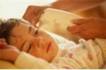 Cảnh báo cực nguy hiểm về bệnh viêm não Nhật Bản