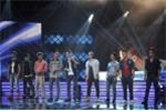 Vietnam Idol: Cá tính lên, giọng hát xuống