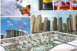 Ổn định kinh tế vĩ mô sẽ tạo nền tảng cho sự phát triển