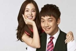 Tiết lộ thú vị về lần đầu gặp mặt của Bi Rain và Kim Tae Hee