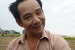 GS Cù Trọng Xoay làm MC, Quang Tèo ghẹo trẻ con