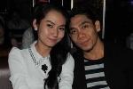 Lực sỹ Phạm Văn Mách công khai bạn gái hot girl