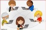 Biện pháp biến internet thành môi trường thân thiện cho trẻ