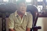 Vụ trung tá công an bị tố trục lợi tiền bảo hiểm: Nguyên giám đốc CA Hậu Giang kêu oan
