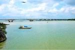Khởi tố 4 cán bộ sai phạm trong dự án cầu Bến Thủy 2