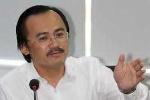 Say trong tham vọng đầu tư của bầu Thắng, Đồng Tâm Group dính bẫy kinh doanh trọn gói