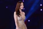 Mai Phương Thuý tiếc nuối khi Nguyễn Thị Loan không lọt top 3