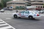 Những kiểu 'tự do' lạ kỳ khi lấy bằng lái xe ở Mỹ