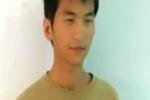 Clip: Tóm gọn tội phạm Trung Quốc lộng hành tại Việt Nam