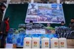VTC News tặng quà học sinh và người nghèo ở Điện Biên