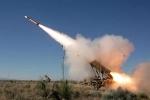 Trung Quốc lo sợ gì khi Hàn Quốc lắp hệ thống phòng thủ tên lửa?