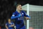 Link sopcast xem bóng đá trực tiếp Arsenal vs Leicester City
