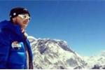 Động đất Nepal: Tiết lộ thư bạn gái gửi Giám đốc Google