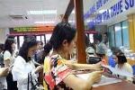 Cải cách thủ tục hành chính thuế của Việt Nam: Áp dụng các thông lệ tốt