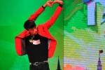 VTC News tiếp sóng Got Talent: Chiêu độc của thí sinh