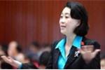 Kiến nghị bãi miễn tư cách ĐBQH bà Đặng Thị Hoàng Yến