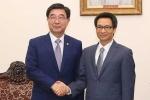 Phải giảm lao động Việt Nam bất hợp pháp tại Hàn Quốc