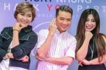 Đàm Vĩnh Hưng: Vicky Nhung là 'chiến binh đặc biệt' của tôi