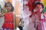 Nghi vấn 2 bé gái mất tích bí ẩn ở Hà Nội