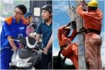 Bộ Công Thương tăng giá điện bán buôn, Petrolimex lặp lại 'kỳ tích' lãi to dù doanh thu giảm