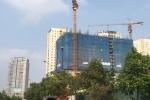 Ngân hàng BIDV bảo lãnh tài chính cho dự án CT4 Vimeco
