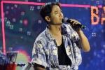 Diễn viên Quý Bình: Thi hát Bolero vì ước mong của mẹ