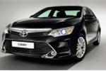 Lý do Toyota Việt Nam triệu hồi 2410 xe Camry: Kỹ sư Lê Văn Tạch 'phản pháo'