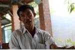 Chủ chòi vịt đòi lại đất xây trụ sở công an huyện Bình Chánh