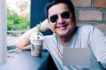 NSƯT Chí Trung: 'Với những khán giả khiếm nhã, tôi chặn Facebook luôn'