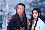 'Dương Quá - Tiểu Long Nữ' tổ chức đám cưới ngày 19/7
