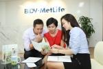 BIDV MetLife mở rộng mạng lưới kinh doanh trên toàn hệ thống ngân hàng BIDV