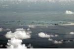 Trung Quốc nói không có kế hoạch thảo luận về Biển Đông ở APEC