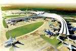 Thủ tướng yêu cầu đẩy nhanh Dự án sân bay Long Thành