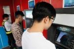 Hàng chục triệu thẻ ATM phải chuyển đổi: Phí ra sao?