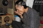 Tận mắt bữa trưa kinh dị của 'dị nhân' ăn bóng điện ở Hòa Bình