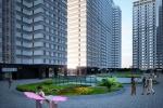Ceninvest và những điều chưa biết về Park View Residence