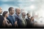 'Fast & Furious 7' sẽ dành giải Oscar cho Phim xuất sắc nhất?
