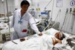 Chữa trĩ tại phòng khám tư, 2 bệnh nhân nguy kịch