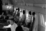 Hành trình tìm mộ trẻ em Việt trong thảm kịch không vận 4/4/1975